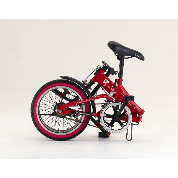 ... 自転車: 売り場・販促系