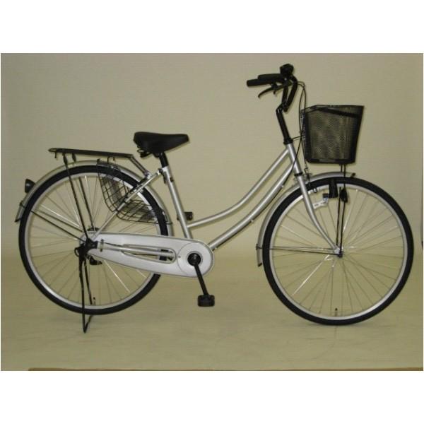 自転車の 自転車 荷台 カゴ : ... カゴ・荷台・カギ付): 売り場