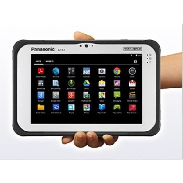 高 性能 タブレット android 【2020】安い&便利なおすすめのタブレット14選。予算1~2万円のコスパ最強モデルとは